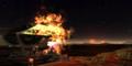 Wc3-ps-freya-turret-burning.png
