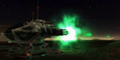 Wc3-ps-freya-turret.png