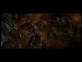 Wcm asteroid flight german.png