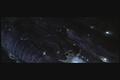 Wcm r1 dvd 00.16.4.png