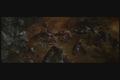 Wcm r1 dvd 00.49.04.png