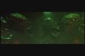 Wcm r1 dvd 01.23.37.png
