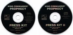 Wcp presskits.jpg