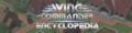 Wcpedia-logo.png