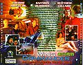 Wing Commander-Chinese VCD back.jpg