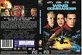 Wing Commander Australian DVD cover.jpg