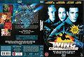 Wing Commander DanishDVD cover.jpg