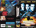 Wing Commander Finnish-VHS.jpg