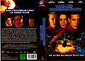 Wing Commander German-VHS.jpg