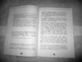 Wing Commander Movie German Press Book - 3.png