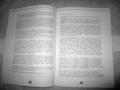 Wing Commander Movie German Press Book - 4.png
