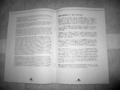 Wing Commander Movie German Press Book - 5.png