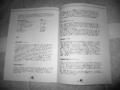 Wing Commander Movie German Press Book - 8.png