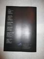 Wing Commander Movie German Press Book - 9.png