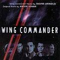Wing Commander Movie Soundtrack.jpg