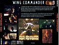 Wing Commander Spanish-vcd-back.jpg