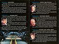Wing commander dvd booklet2.jpg