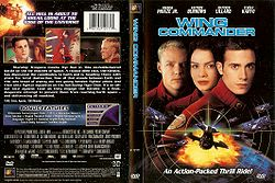 Wing commander dvd insert.jpg