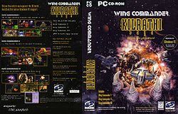 Wuqked ks cover 1a.jpg