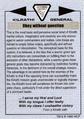 XT Kilrathi General Rear.png