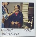 Zero-9.jpg